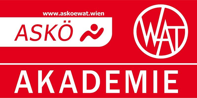 ASKOe-und-WAT-Akademie_klein