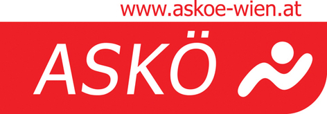 ASKOe_Wien_Logo_rot_medium